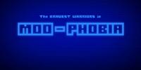 Moo-Phobia