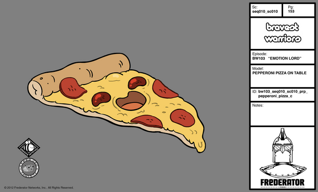 File:BW103 model pepperoni pizza on table.png