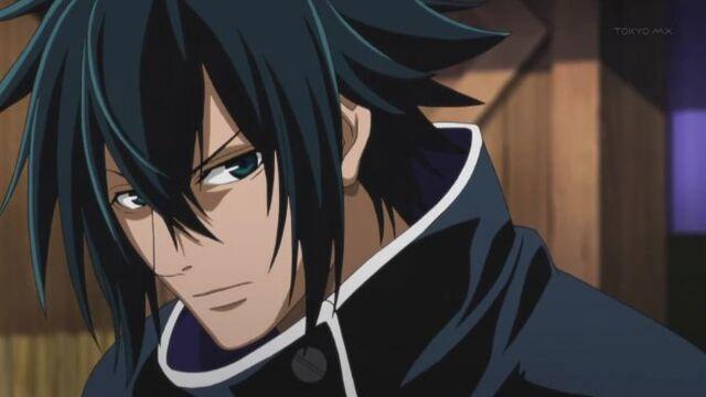 File:Saizou's Face.jpg