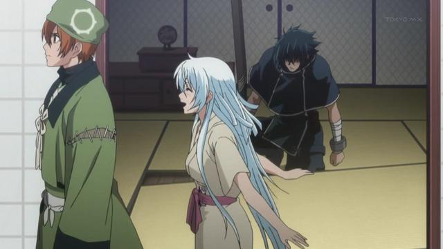 File:Isanami and Sasuke.png