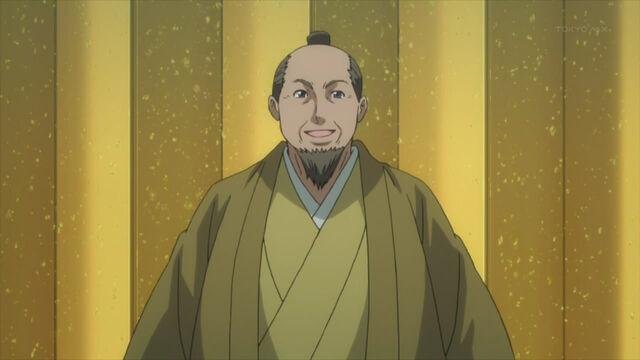 File:Ieyasu.jpg