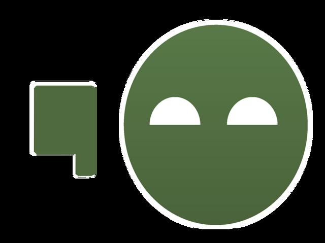 File:Emoticon - No.png