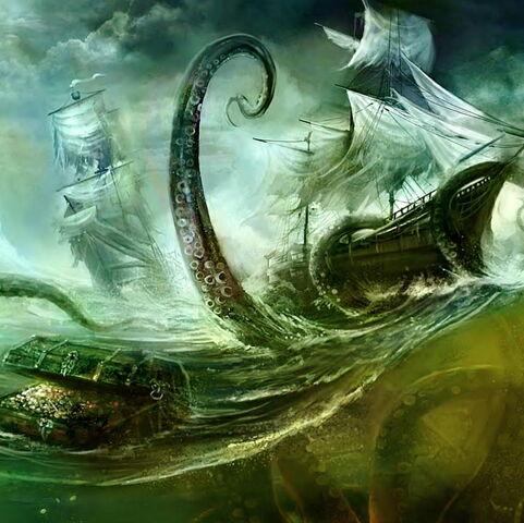 File:Sea-monster.jpg