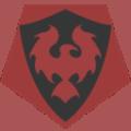DAB-101 Emblem