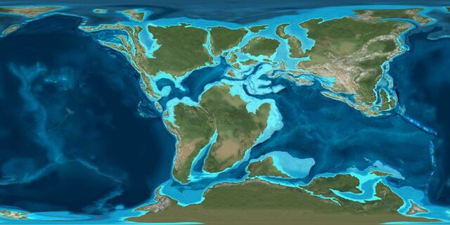 File:Earth in the past.jpg