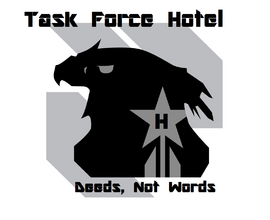 Task Force Hotel