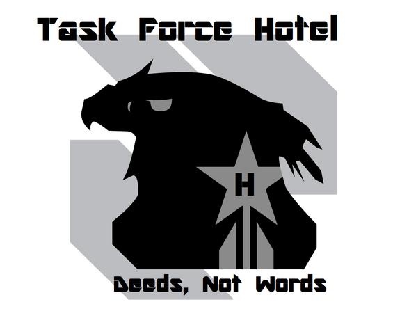 File:Task Force Hotel.png