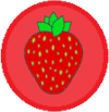 File:Squishable Strawberries.png