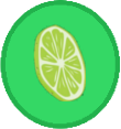 File:Squeezable Limes.png