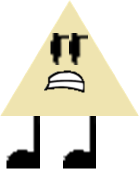File:Pytamid reaction 1.png