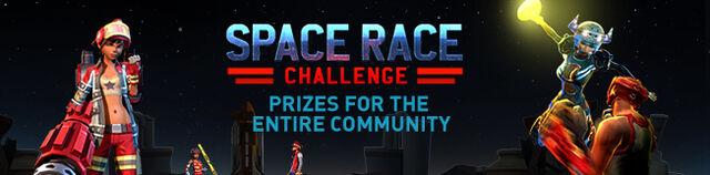 File:Spacerace promotion.jpg