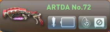 File:Artda.png