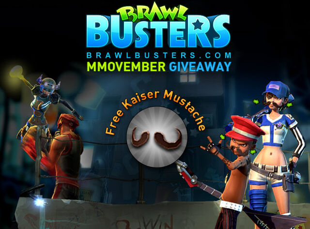 File:Brawl-Busters-Free-Moustache-Giveaway.jpg
