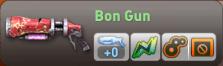 File:Bon gun.png