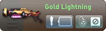 File:Goldlight.png