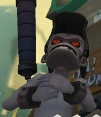 http://brawlbusters.wikia
