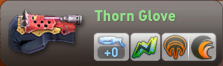 File:Thorn glove.png