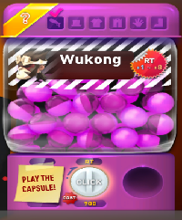 File:Wukong.png