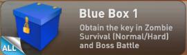 File:BlueBox.png