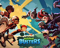 File:Brawl-Busters-Zombie-Infection-Wallpaper.jpg