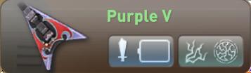 File:Purplev.png