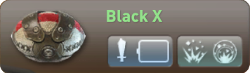 File:Blackx.png