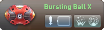 File:Burstingballx.png