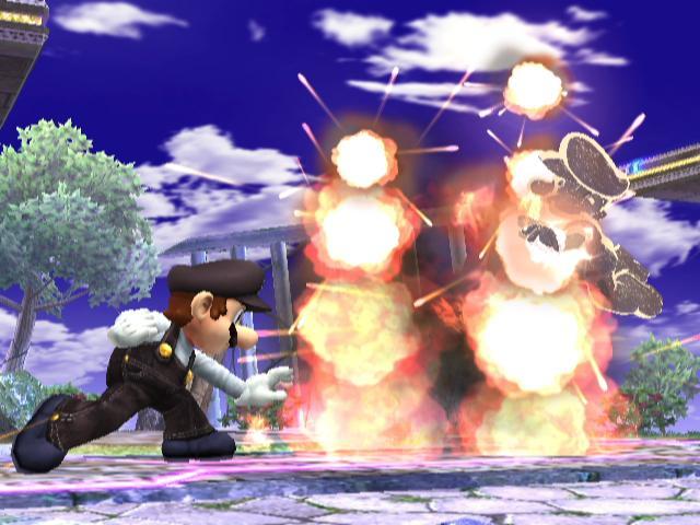 File:Phoenix Mario 7.jpg