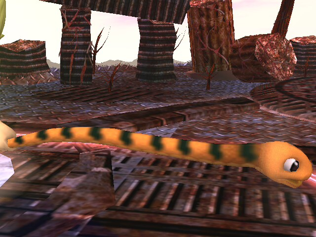 File:Rope Snake Hobbes.jpg
