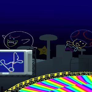 File:RainbowRoad2.jpg