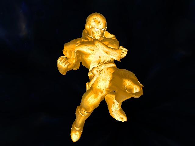 File:Gold Captain Falcon.jpg