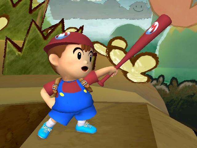 File:Baby Mario.jpg