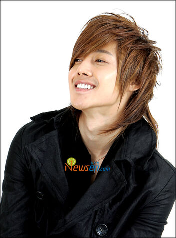 File:K.joong.jpg