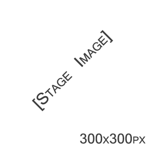 File:Blank stage.png