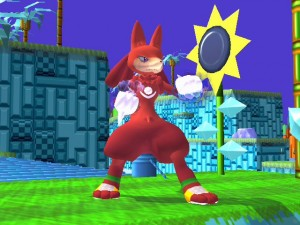File:Knuckles.jpg