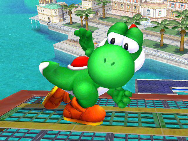 File:Fixed Yoshi 3.jpg