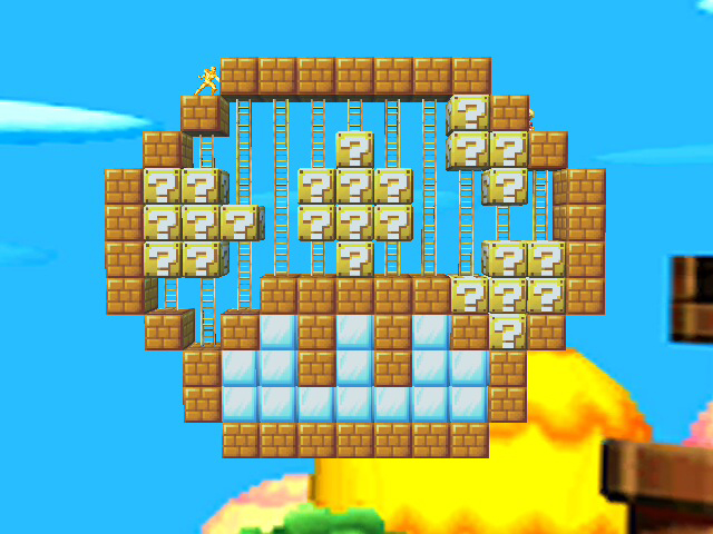 File:New SMB Stage Parts.jpg