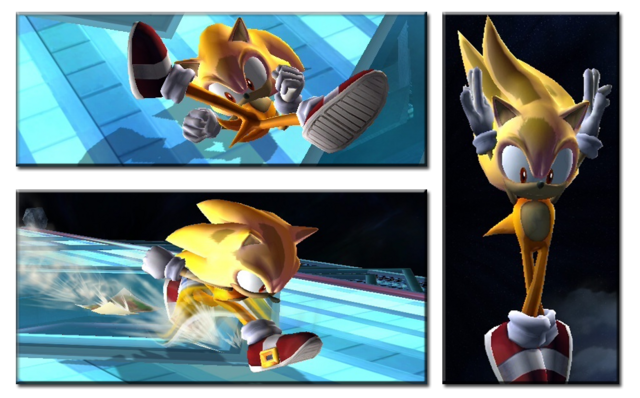 File:ShinySuperSonic2.png