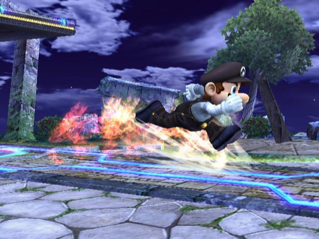File:Phoenix Mario 2.jpg