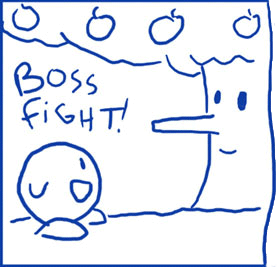 File:003- Boss Fight.png