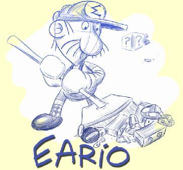 File:Eario.jpg