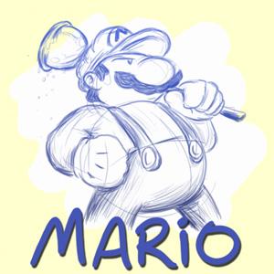 File:BitF Mario.jpg