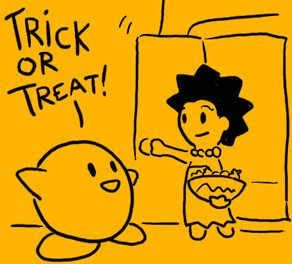 File:Trick or Treat Art Style.png