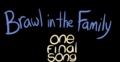 Thumbnail for version as of 23:33, May 11, 2015