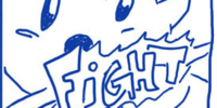 Jigglypuff (comic)