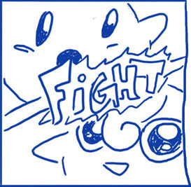 File:009- Jigglypuff.png