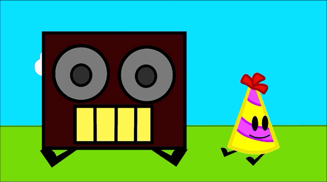 File:Boombox&partyhat.png