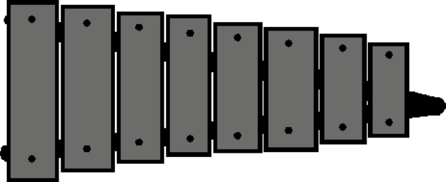File:Xylophone idle.png
