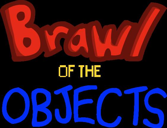 File:BOTO Logo.png