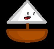 File:Boat (1).png